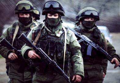 Война в Карабахе: с Россией или без? На