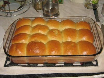 рецепты с хлебопечка.ру