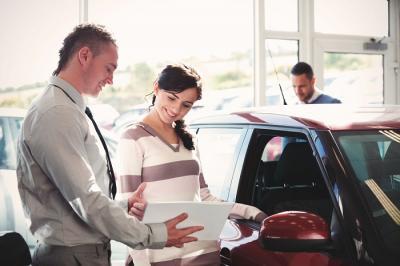 какие документы нужно с собой возить после покупки авто
