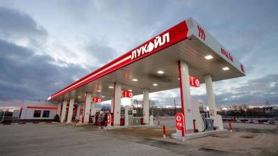 отзывы за 2015-2016г на какой из заправок хороший бензин в г ростове
