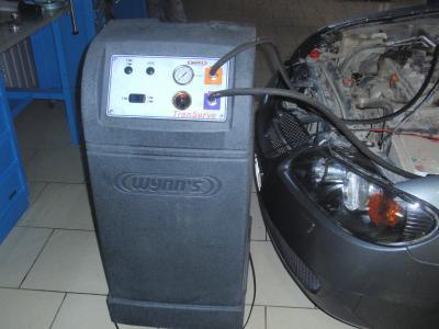 какое масло менять на шевроле круз 1 8 автомат коробку сколько стоит масло замена на автомат коробке