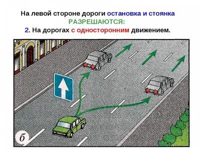 авария произошла в 20 метрах от перекрестка после того как я выехал на главную дорогу