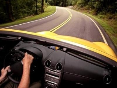 как правильно обкатать новый автомобиль