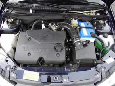 какой бензин надо лить в приору 16 клапанную