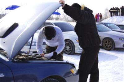 как правельно выбрать побержанный автомобиль