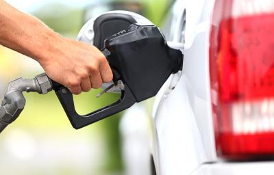 ваз 21099 карбюраторный какой бензин лучше использовать 92 или 95