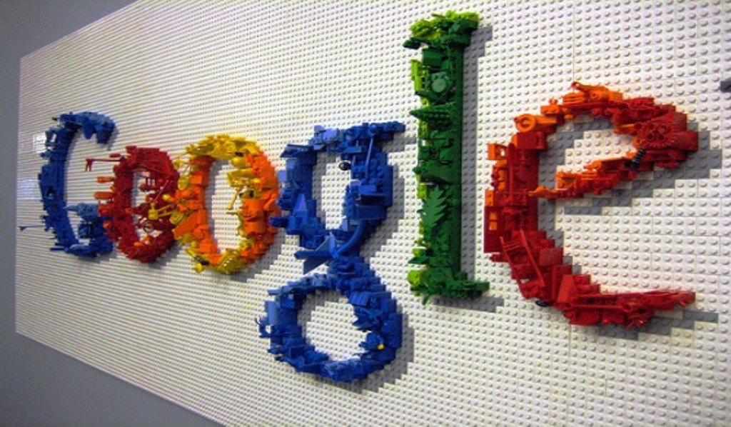 Google 321