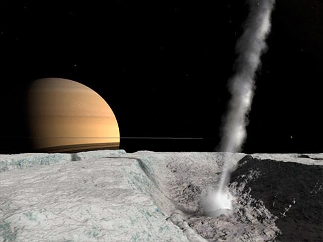 Saturn_fontan