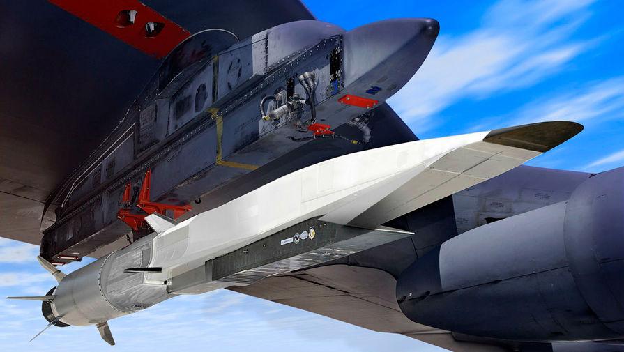 hypersonics10_lgFINAL-pic905-895x505-47375