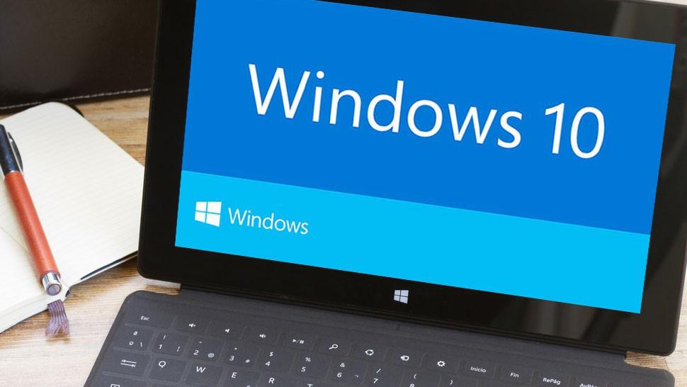 Windows_10_Laptop-970x546-970x546