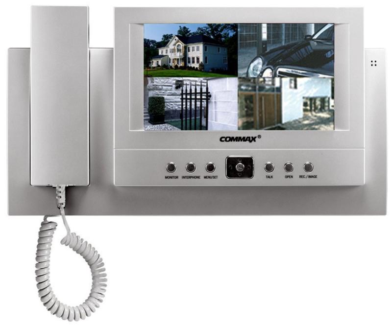 TSvetnoy-videodomofon1