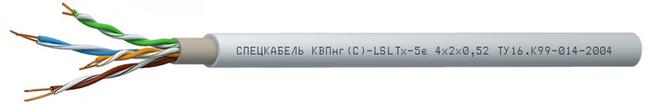 kvpng-s-lsltx-5e_medium
