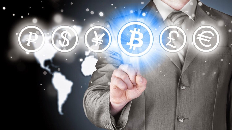 Виртуальные обменники: кто пользуется, как выбрать надежный