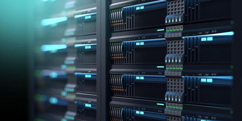 Для чего используются приватные виртуальные сервера