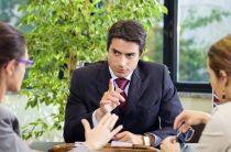 Итак, как выбрать адвоката?