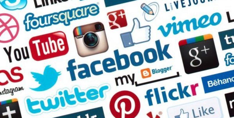 Продвижение в социальных сетях это – ПРОСТО!