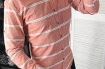 Как правильно ухаживать за мужскими рубашками?
