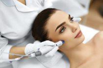 Аппаратная косметология. Особенности функционирования устройства