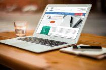 Как и получить Электронную подпись для автоматизированных информационных систем