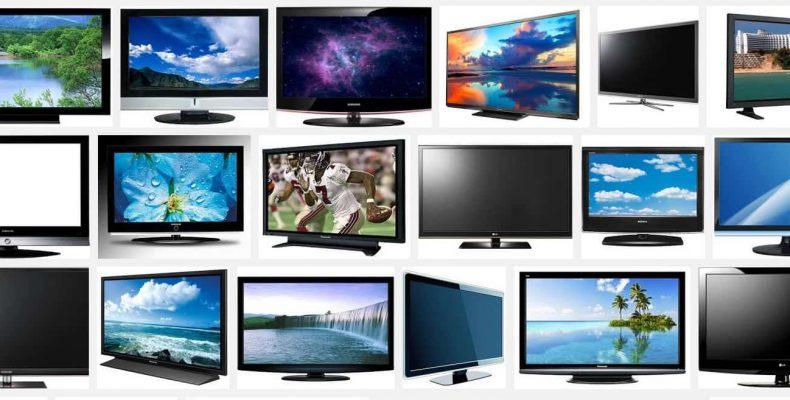Электроника для просмотра фильмов