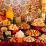 Модные сладости – из фантазии писательницы на полки магазинов