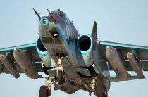 Как Путин разыграл сирийский гамбит Мировое сообщество взбудоражено