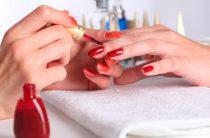 Косметологические процедуры в салоне красоты Алматы