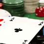 Как играть в клубе казино Вулкан