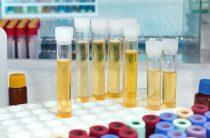 Технические дисциплины. Решение задач по биохимии на заказ