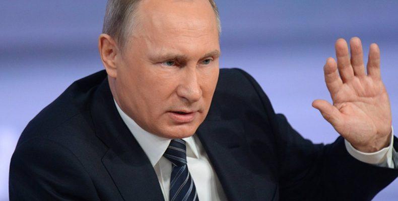 Утверждена стратегия экономической безопасности РФ до 2030 года
