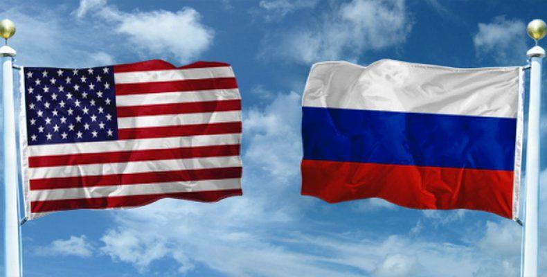 США и Россия:  попытка улучшить отношения