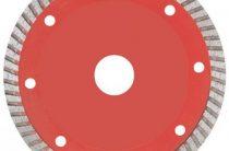 Резка металла спецоборудованием. Алмазный диск — профессиональный инструмент