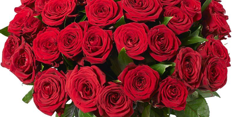 Наша доставка цветов выполняет все требования заказчика