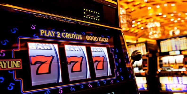 Азартные люди предпочитают играть онлайн АЗИНО 777 в надежных залах
