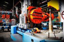 Ремонт промышленных станков: последовательность действий, особенности