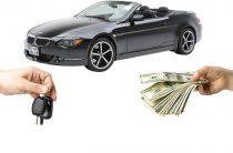 Деньги под залог ПТС в Уфе