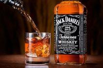 Элитный алкоголь и его разнообразие