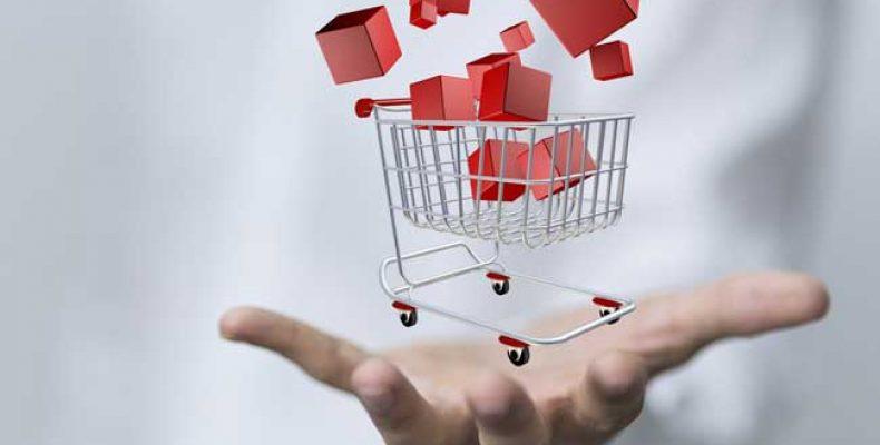 Способы повысить продажи в кризис