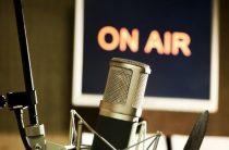 Слушайте радио на здоровье!