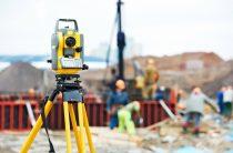Необходимость инженерно-геодезических работ