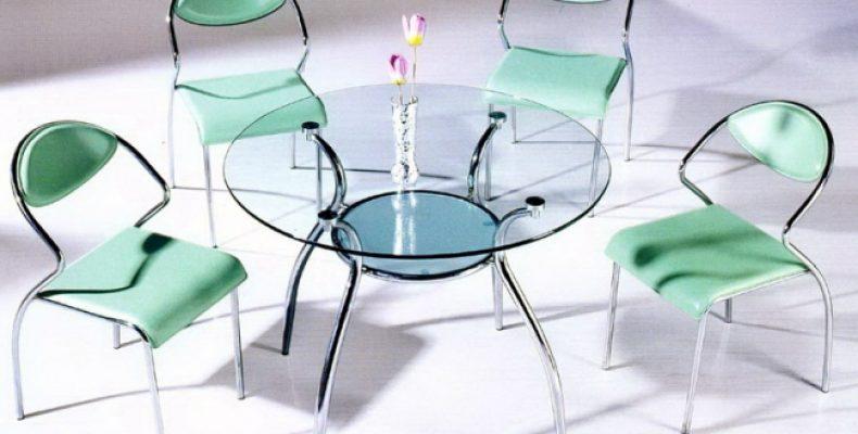 Мебель и посуда оптом и в розницу. Доставка по России, в Беларусь и Казахстан