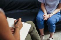 Как изменить жизненный сценарий? Психолог онлайн – Александр Орлов