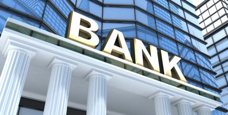 Советы по работе с банками