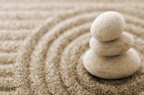 Востребованность песка в современном строительстве