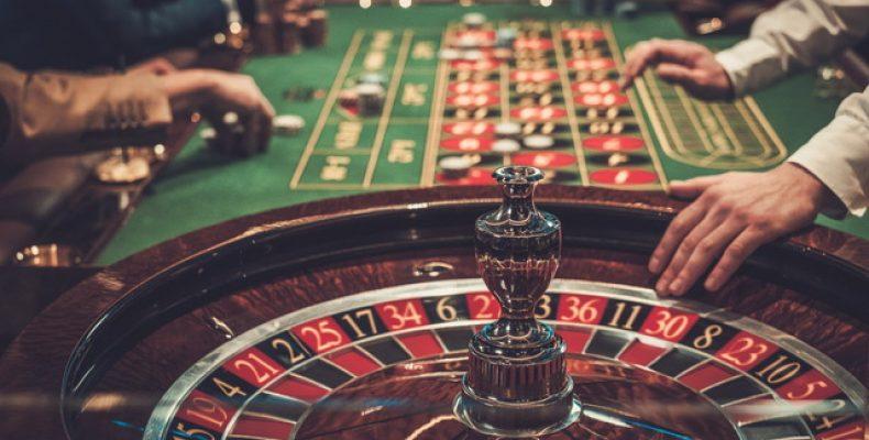 По каким критериям выбрать казино?