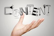 Ретаргетинг/ремаркетинг – настройка контекстной рекламы (Яндекс Директ и Google Ads) и в социальных сетях