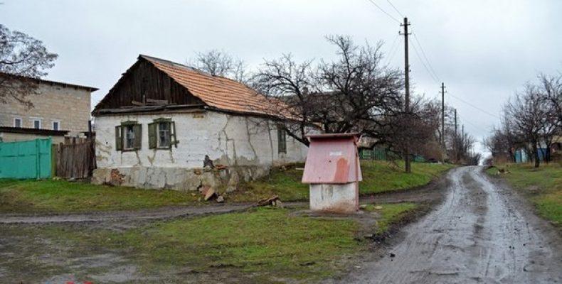 Наблюдатели ОБСЕ начали постоянное патрулирование северного пригорода Горловки
