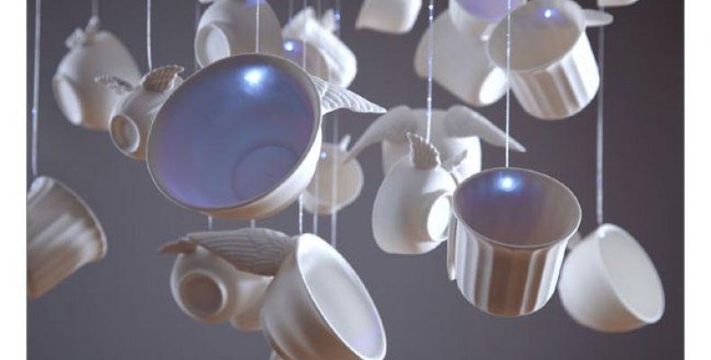 Светильники и лампы для нового освещения во Владивостоке