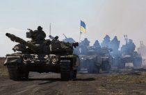 В ДНР считают, что Киев ждет хорошей погоды