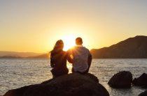 Как найти мужчину для серьезных отношений на сайте знакомств